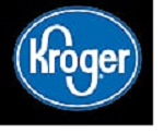 Kroger graphic